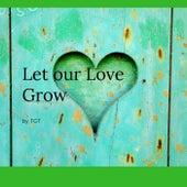 Let our Love Grow (Remix) de T.G.T.