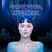 Future People de Extra Terra