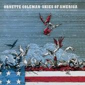 Skies Of America von Ornette Coleman