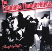 Powerful Stuff by The Fabulous Thunderbirds