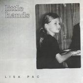 Little Hands von Lisa Pac