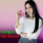 Mungkin by Nella Kharisma