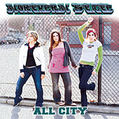 All City (Clean) by Various Artists