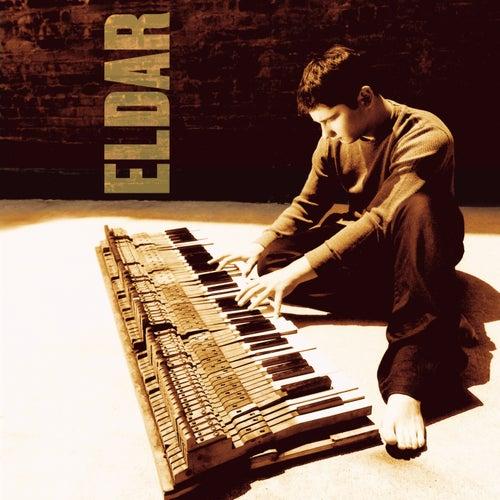 Eldar by Eldar