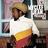 The Preacher's Son de Wyclef Jean