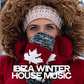 Ibiza Winter House Music von Various Artists
