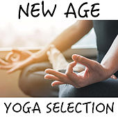 New Age Yoga Selection by Various Artists