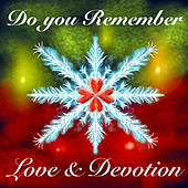 Do You Remember (Remix) von Love