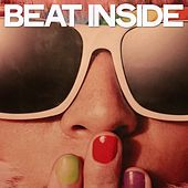 Beat Inside von Various Artists