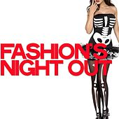 Fashion's Night Out di Various Artists