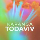 Todavía de Kapanga