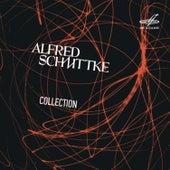 Alfred Schnittke: Collection de Various Artists