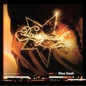 Diva Gash, Vol. 1 de Diva Gash