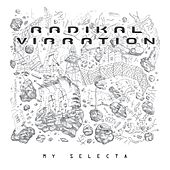 My Selecta de Radikal Vibration Brother Culture