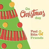 On Christmas Day de Paul Edis