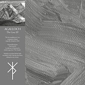 The Grey EP (Remastered) de Agalloch