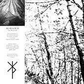 The White EP (Remastered) de Agalloch