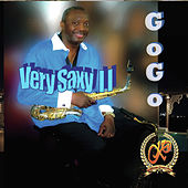 Very Saxy II by Gogo