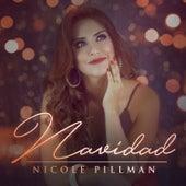 Navidad de Nicole Pillman