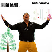 Feliz Navidad de Hugo Daniel