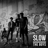 Slow de The Boys