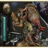 Eargotism de Rick Lloyd