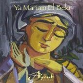 Ya Mariam El Bekr by The Ayoub Sisters