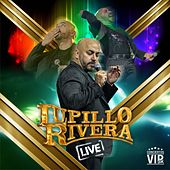 Conciertos Vip 4K (Live) de Lupillo Rivera