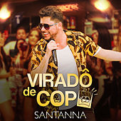Viradô de Copo by Santanna