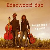 Another Place by Eden Wood