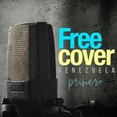 Primero de Free Cover Venezuela