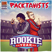 Rookie Year by Packtavists