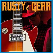 Second Gear de Rusty Gear