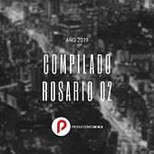 Compilado Rosario 02 von German Garcia