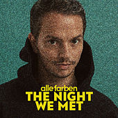 The Night We Met de Alle Farben