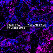 Time After Time by Franky Wah