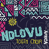 Africa de Ndlovu Youth Choir
