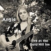 Angie (Live at the Gold Hill Inn) by Erinn Peet Lukes