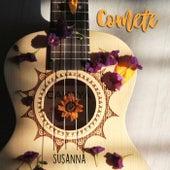 Comete by Susanna