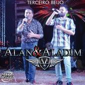 Terceiro Beijo by Alan