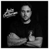 Ataque Sonoro de Luiz Guilherme