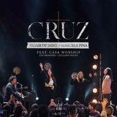 Cruz (Ao Vivo) de Ministério Reino