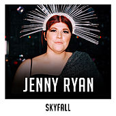 Skyfall (X Factor Recording) by Jenny Ryan