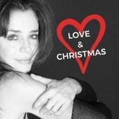 Love & Christmas von Flora Martínez