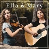 Ella & Mary de Ella
