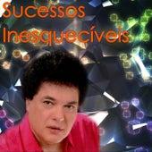 Sucessos Inesquecíveis de Wilson Roberto
