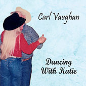 Dancing with Katie de Carl Vaughan