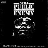 Still Public Enemy von Beanie Sigel