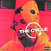 The Cycle by Elos