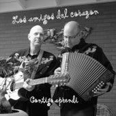 Contigo Aprendi (En Vivo) by Los Amigos Del Corazon